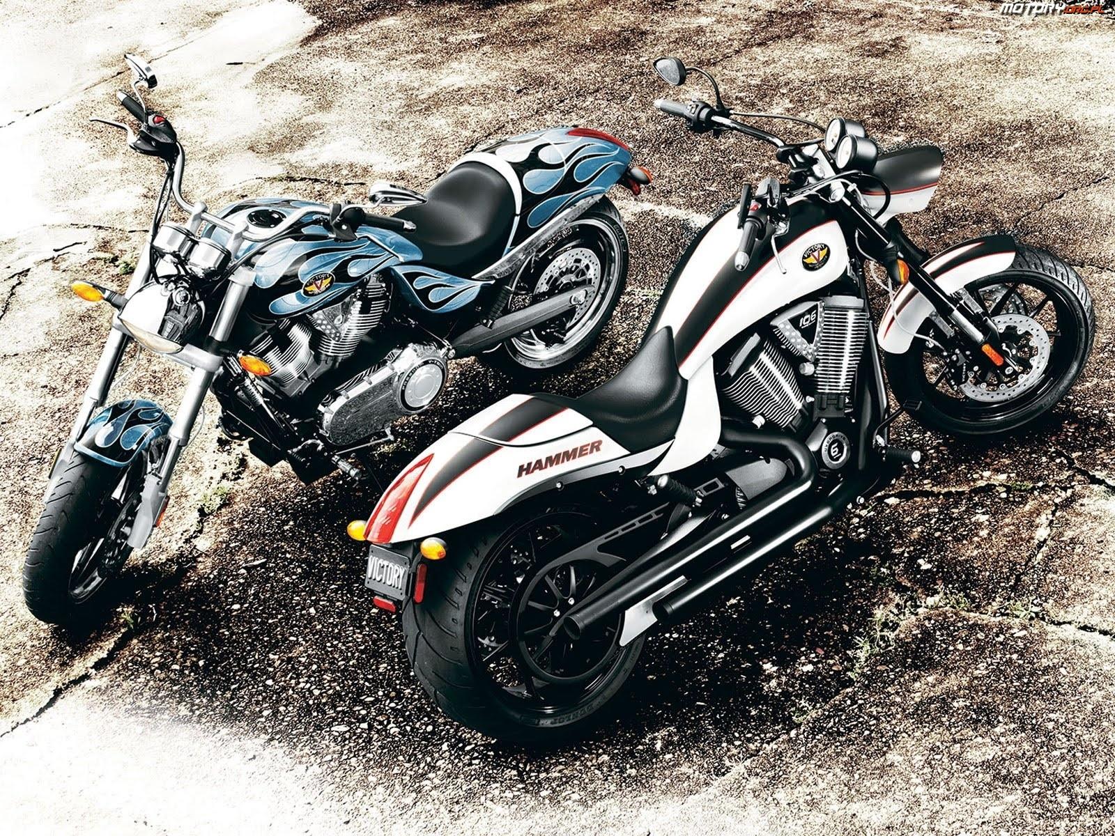 Motor victory hammer custom for Victory motors rome ny