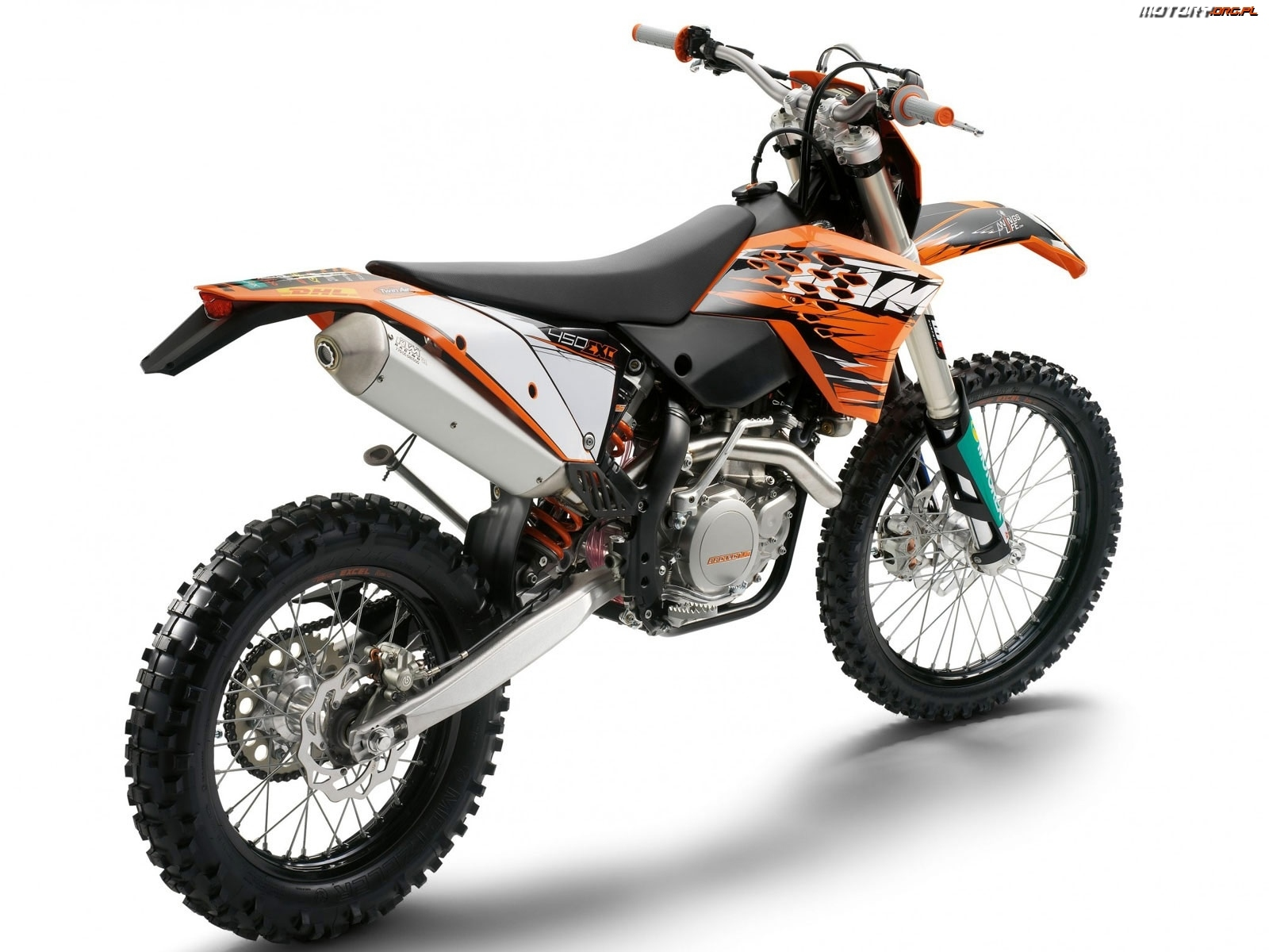 motor ktm 450 exc cross. Black Bedroom Furniture Sets. Home Design Ideas