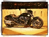 Harley Davidson Night Rod Special, Cruiser