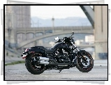 Harley-Davidson VRSC Night Rod Special
